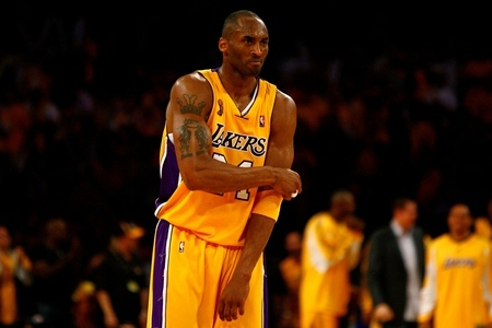 Staying Put: NBA Franchise Players That Aren't Going Anywhere