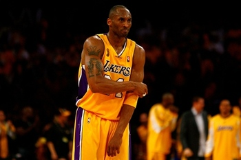 Kobe-bryant-pic-getty-292914718_display_image