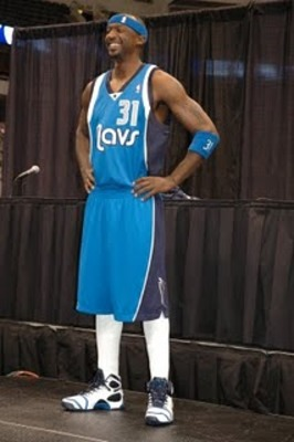 Dallasmavs_alternate_display_image