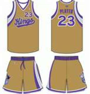 Sacramentokingsjersey_display_image