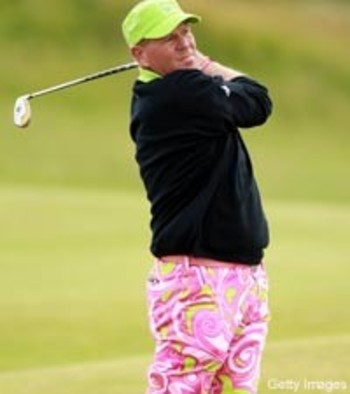 John-daly-golfing_display_image