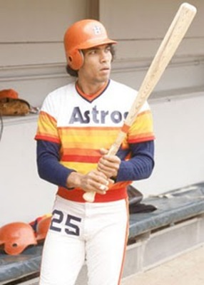 Houstonastros_display_image