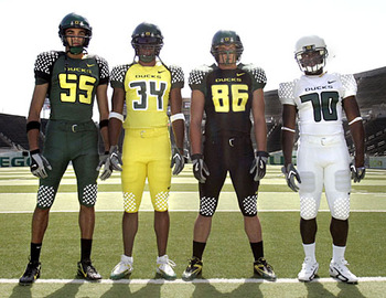 Oregonducks_display_image