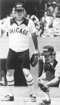 Whitesox1976b_display_image