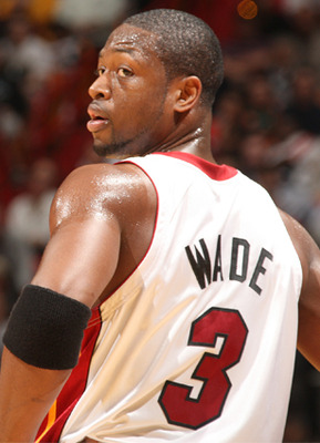 Dwayne-wade-dunk_display_image