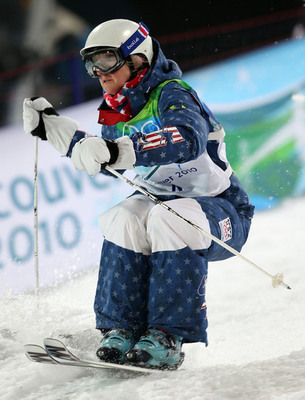 Teamusa_display_image