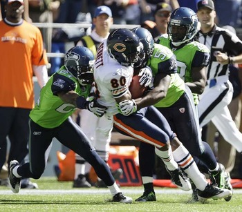 Bears_seahawks_foo21_display_image