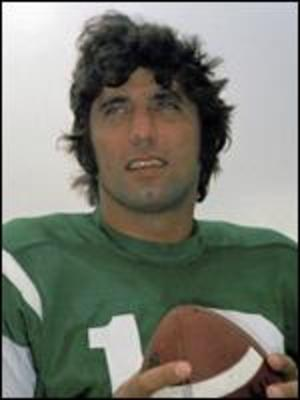 Namath1_display_image