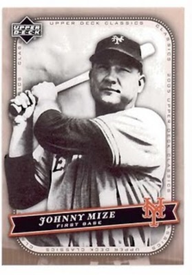 Johnnymize_display_image