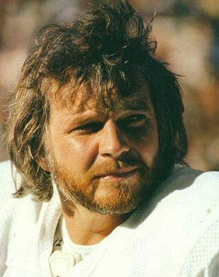 Kenstabler_display_image