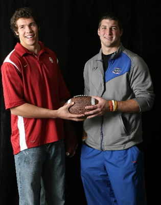 Tim-tebow-and-sam-bradford_display_image