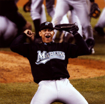 Miguel-cabrera--2003-world-series-game-6-celebration_original_display_image