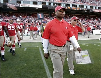 Mike-singletary-head-coach-49ers_display_image