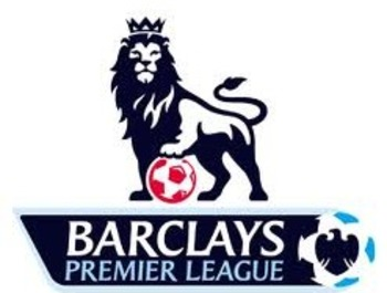 Epl1_display_image