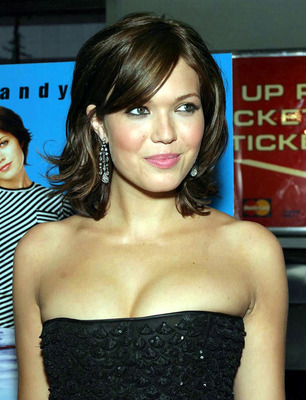 Mandy-moore-9_display_image