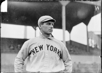 Mcginnity_joe_1905_port_800x574_display_image