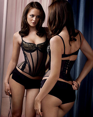 Leighton-meester-sexy-lingerie-gq-photos_display_image