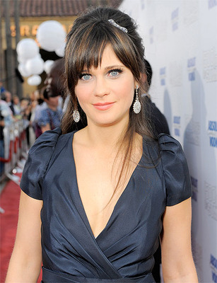 Zooey-deschanel-photo-2_display_image
