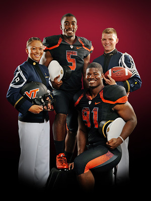 Hokies_display_image