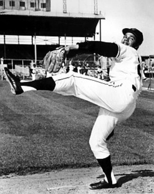 Juanmarichal_display_image