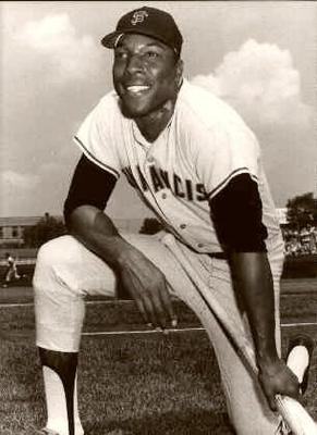 Willie_mccovey_display_image