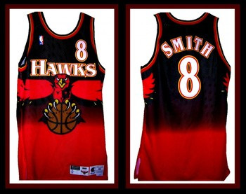 Atlanta-hawks-jersey-1024x810_display_image