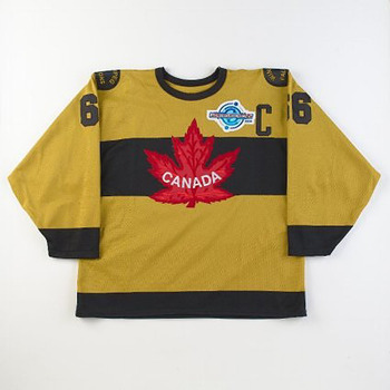 Team-canada-mustard-jersey_display_image