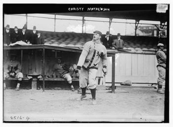 Mathewson_christy_throw_1024x750_display_image