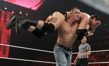 John-cena-defeated-wade-barrett1_display_image