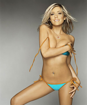 Kristin_cavallari1_display_image