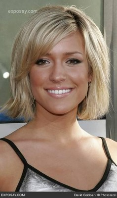 Kristin-cavallari-the-lake-house-los-angeles-premiere-0pwtd9_display_image