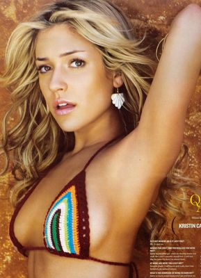 Kristin-cavallari-bikini-blender-04_display_image