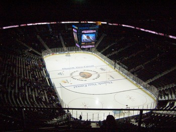 Philipsarena_display_image