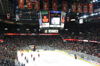 Pengrowthsaddledome_display_image