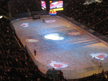 Pepsicenter_display_image