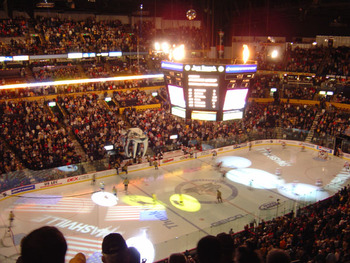 Bridgestonearena_display_image