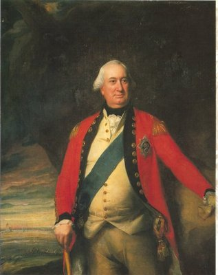 Cornwallis_display_image