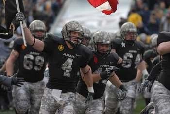 120608_armynavygame2_800_display_image