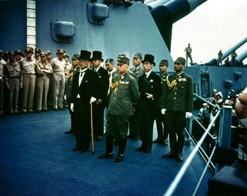 Surrender_of_japan_-_uss_missouri_display_image