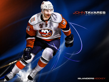 Tavares10_1600x1200_display_image
