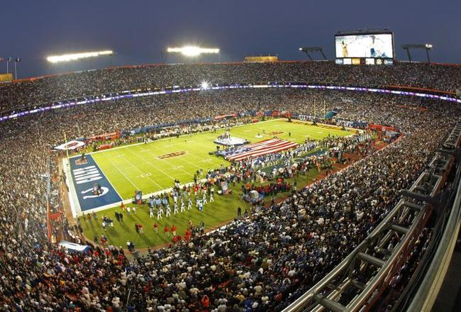Super-bowl-xliv_crop_650x440