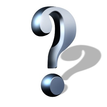 Photoshop-question-mark-logo-icon-professional21_display_image
