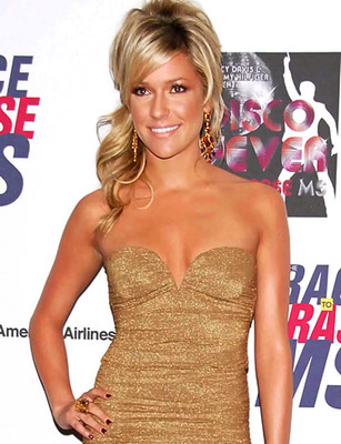 Kristin-cavallari-picture-1_display_image