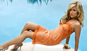 Kristin-cavallari-18293_display_image