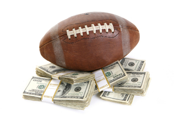 Nfls-opposition-to-sports-betting_display_image