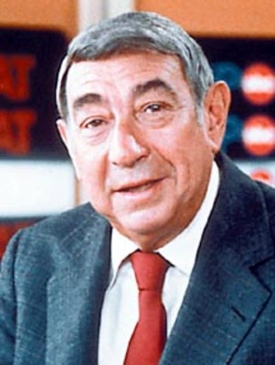 Cosell_display_image