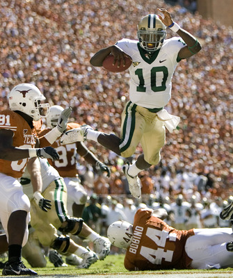 Jwj-ut-baylor-02_display_image