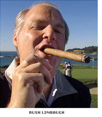 Rushlimbaughcigar_display_image