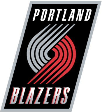 Blazers_logo_display_image