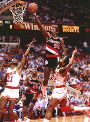 Clyde_drexler_por_display_image